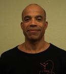 Jonathon, 48