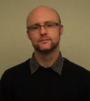 Tim J, 33